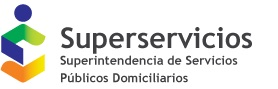 Superintendencia de Servicios Públicos Domiciliarios