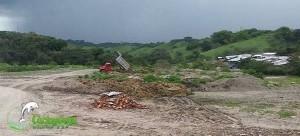 sitio-de-escombros
